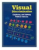 Visual Discrimination Workbook